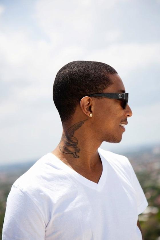 Pharrell-Williams-Miami-Apartment-Chanel-Denim-Sunglasses-5